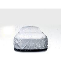 Autokn Renault Clio 4 Hb Araba Branda Oto Örtüsü Çadır