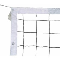Adelinspor Diomond Badminton Filesi Uzunluk 6,10 M