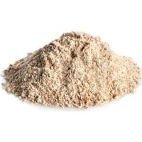 CP 10 kg Özel Karışım Kemik Unu Arpa Unu Köpek Yallığı Köpek Için Arpa Unu Değermende Üretilmiştir