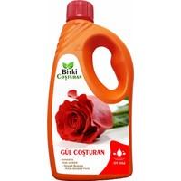 Bitki Coşturan Güller İçin Bitki Besini Sıvı Gübre - Konsantre 500 ml