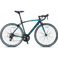 Kron Rc 1000 Yol Bisikleti Alüminyum 2021 Model