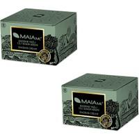Maia Mc Baobab Cilt Bakım Kremi 50 ml x 2 Adet