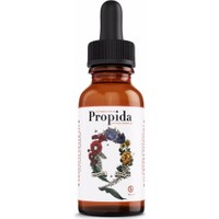Queenida Propolis