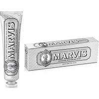 Marvis Sigara İçenler İçin Diş Beyazlatıcı Diş Macunu 85 ml