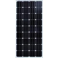 Lexron Güneş Paneli Monokristal 200 W