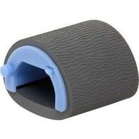 Hementoner Hp Laserjet P1102 Kağıt Pateni ( Pick Up Roller )