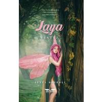 Laya – Sentez | Aytül Değerli