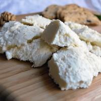 Diyarından Tulum Peyniri 1000 gr