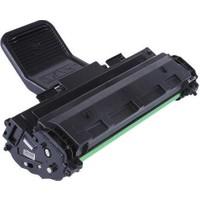 Powertiger For Samsung SCX4521F / ML1610 / ML2010 / ML2570 Toner (MLT-D119S)