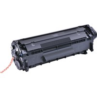 Powertiger Hp Laserjet P1102, M1132, M1217NFW Mfp, Hp CE285A, Toner