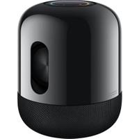 Huawei Sound - Siyah