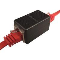 IRENIS CAT6 Ethernet Kablo Ekleyici, Ekleme, Uzatma Aparatı