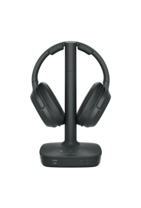 Sony WH-L600 Dijital Surround Kablosuz Kulaklık