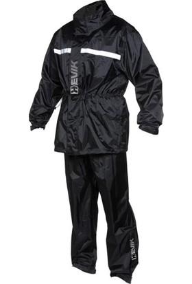 Hevık HRS102 Yağmurluk Takım Xl