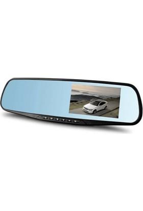 Rowell CR-007 Dikiz Aynası