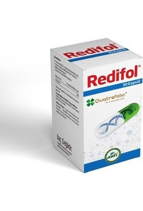 Anti Redifol® Aktif Folat
