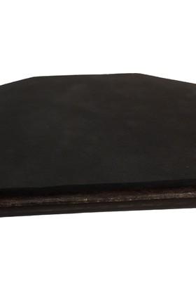 Masterwork Bateri Çalışma Pad I 24 cm