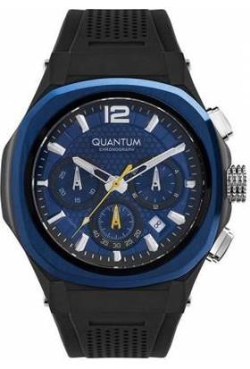 Quantum HNG898.691 Erkek Kol Saati