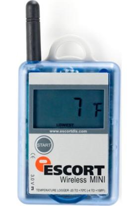 Escort Escort-Mı-In-D-2-Lr8-B Rf Mını