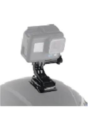 Odısu Unıversal Aksıyon Kamerası Sabiıtleme Aparatı