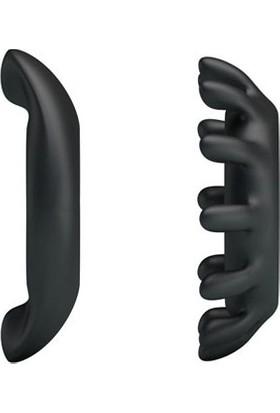 Ring Penis Halkası ve Playboy Masaj Yağı