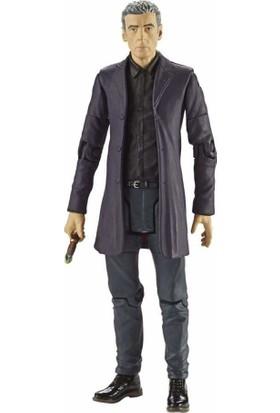 "Bbc Doctor Who 12. Doktor 5"" Lisanslı Figür"