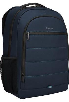 """Targus 15.6"""" Octave Backpack-Mavi"""