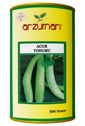 Arzuman Acar Acur Tohumu 500 Gram