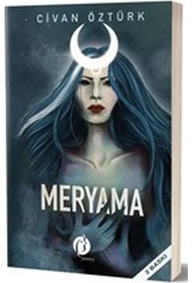 Meryama - Civan Öztürk