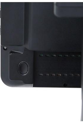 Posstart F-1900C Dokunmatik Pos Pc Intel J1900 Cpu 4gb Ram