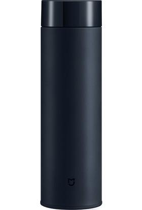 Xiaomi Mijia Termal Bardak 500 ml Büyük Kapasiteli