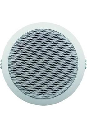 Gold Audio Th-6t Tavan Tipi Hoparlör - 6 Watt