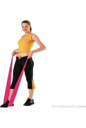 Rennway Pilates Bandı