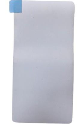 5 Renkli Küp Bloknot Cam Duvar Mobilya Yapıştırılabilir Küp Not Kağıdı