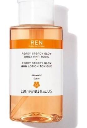 Ren Ren Ready Steady Glow 250 ml
