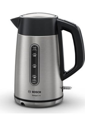 Bosch Twk 4P440 1,7 Lt Kettle