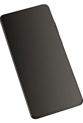Akfa Huawei Nova 7se Hayalet Ekran Nano Koruyucu