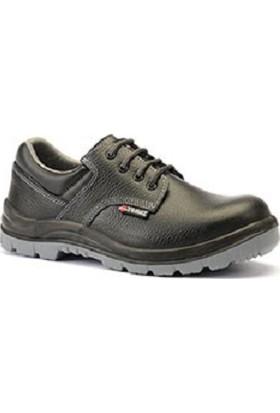 Yılmaz YL-702-01 S1 Iş Ayakkabısı