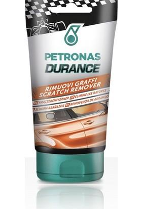 Petronas Yoğun Çizik Giderici Leke Çıkarıcı Jel 150 ml