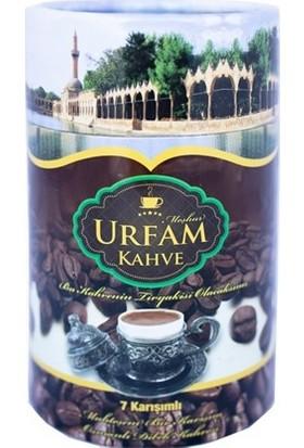 Urfam Kahve Şanlı Isot Sarayı Dibek Kahvesi 250 Gr