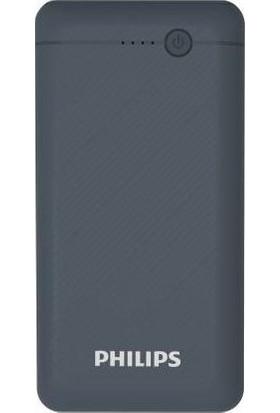 Philips 20000 mAh Powerbank Lacivert DLP1720CV/97