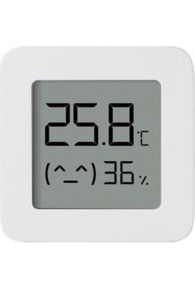 Xiaomi Mijia Bluetooth Termometre 2