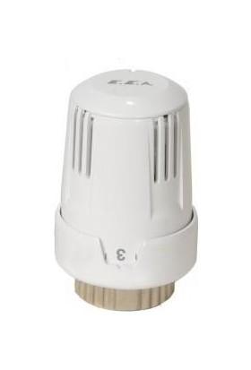 E.C.A Termostat Kafa Grubu 602120530