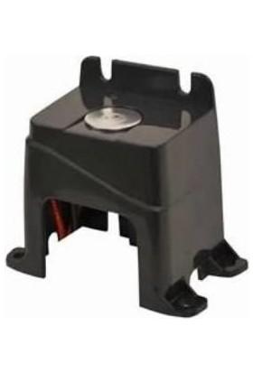 Attwood S3 Sintine Otomatiği Siyah 24 V