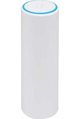Ubiquiti Networks Unifi Flexhd 802.11AC Wave 2 Wi-Fi Access Point (Uap-Flexhd-Us) (Yurt Dışından)