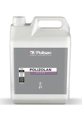 Polisan Polizolan Astar 2,5 Litre