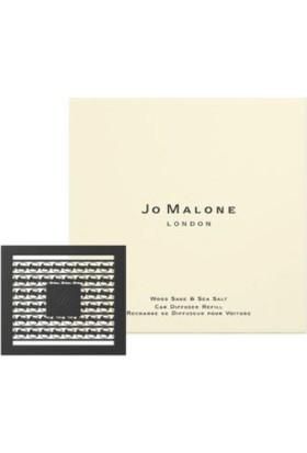 Jo Malone London Wood Sage & Sea Salt Araba Difüzör Kartuşu