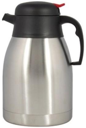 Mpc Çelik Çay Termos 2 Litre