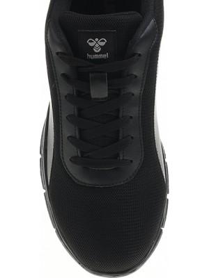 Hummel Ismir Günlük Spor Ayakkabı