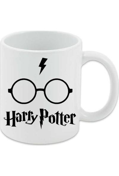 Harry Potter Çevirmeli Müzik Kutusu ve Kupa Seti 2